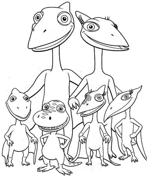 dinosaur coloring pages preschool az coloring pages 495   BTgAnnLGc