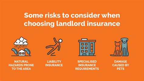 Real insurance brokers have many years of experience finding cover that meets all the needs of both commercial and private landlords. Landlord Insurance Victoria   How It Works & What's Covered   iSelect
