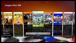 Xbox 360 Slim Na Caixa Completo Com Kinect Brinde R