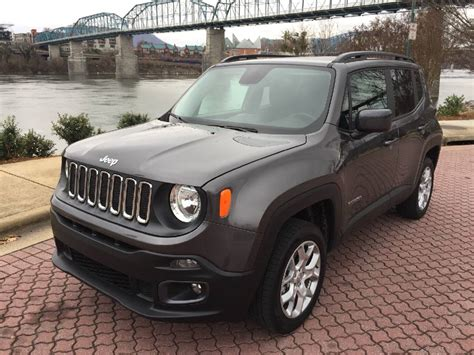 new jeep renegade black 100 new jeep renegade black 2017 jeep renegade