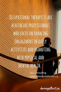 Improving Mental Health in the Workplace with Laura Kalef ...