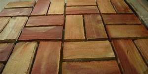 Terracotta Fliesen Terrasse : kleinanzeigen fliesen keramik ziegel seite 1 ~ Markanthonyermac.com Haus und Dekorationen