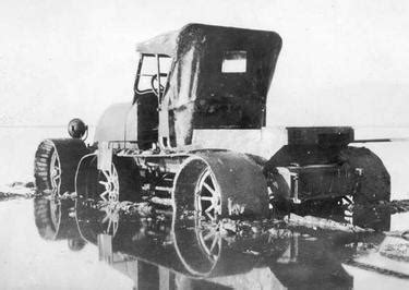 Filemarshbuggy1928jpg Wikipedia