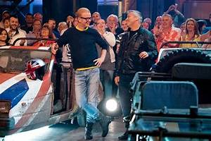 Top Gear Uk 2016 : chris evans quits top gear after low ratings and disgruntled viewers damaged first series ~ Medecine-chirurgie-esthetiques.com Avis de Voitures