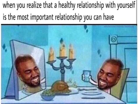 Wholesome Memes (@wholesomememe)