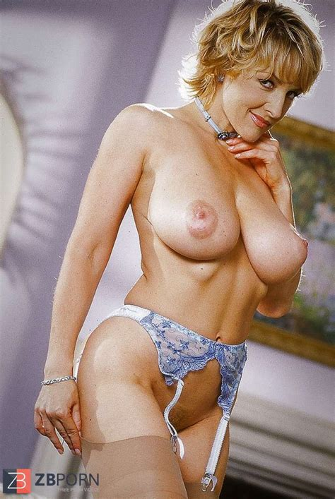 Danni Ashe 9 Some Vintage Pictures Zb Porn