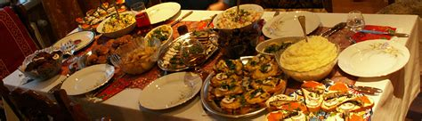 ukrainische kueche rezept borschtsch blinis ucha