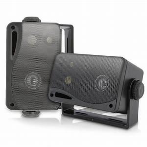 Amazon Com  Pyle 300 Watt Home Audio Power Amplifier