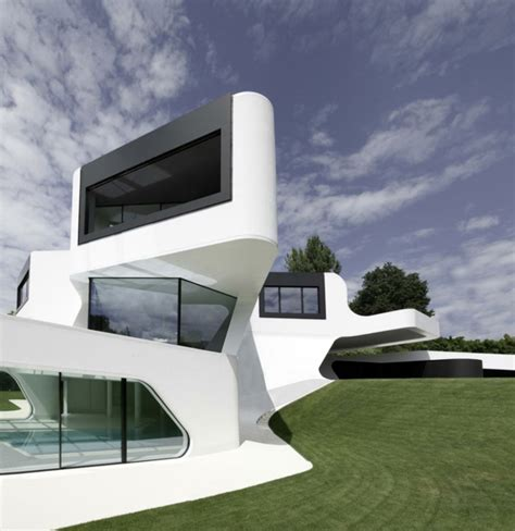 chambre japonaise l 39 architecture de la maison moderne archzine fr