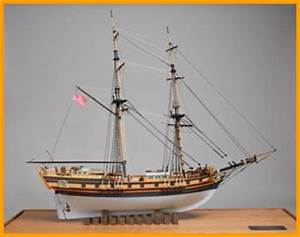 home of Ships of Wood