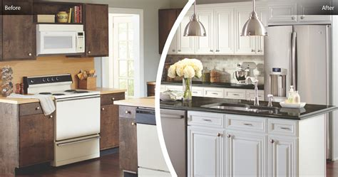 Kitchen Cabinet Refacing by Arizona Kitchens And Refacing Reviews Besto