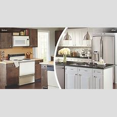 Arizona Kitchens And Refacing Reviews  Besto Blog