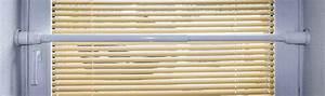 Fenster Gegen Einbruch Sichern : fenster sichern einbruch trendy neben den oben genannten manahmen knnen sie hier auch gleich ~ Bigdaddyawards.com Haus und Dekorationen