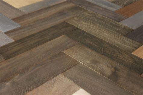 bespoke wooden flooring european engineered parquet