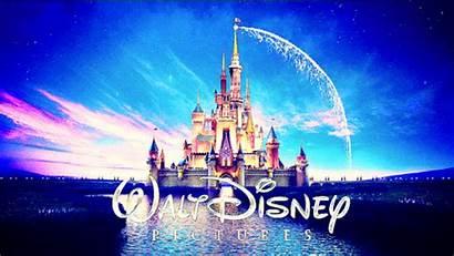 Disney Wonderful Explore Walt Understand Pond Amy