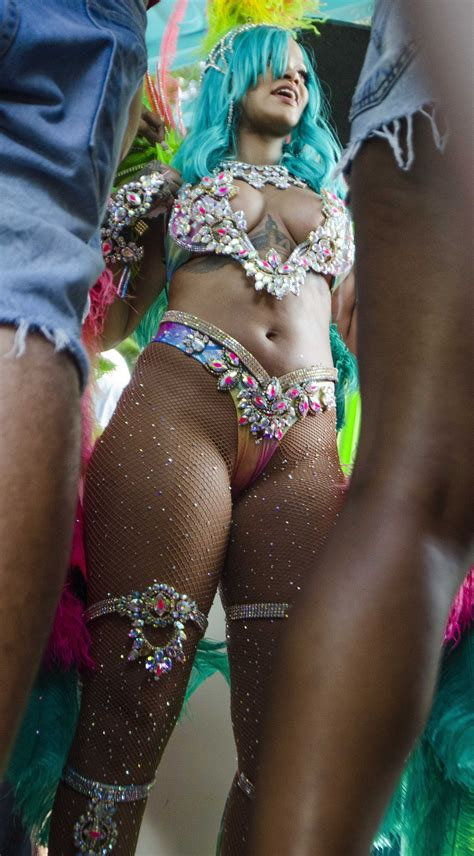 Rihanna Barbados 1  Porn Pic From Flowery Sex Image Gallery