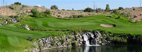 Albuquerque New Mexico Destinations Golf Tripper