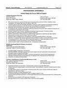 Free Federal Resume Sample Free Resume Templates How To Write A Federal Resume 2014 How To Write A Federal Resume Government Military Resume Template Resume Templat Military Resume Sample Resume For Federal Government Job Sample Federal Government