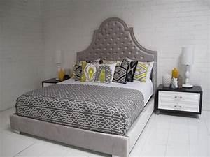 Wwwroomservicestorecom Bel Air Bed