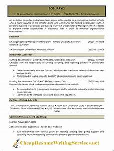 great resume samples cheap resume writing services With cheap resume