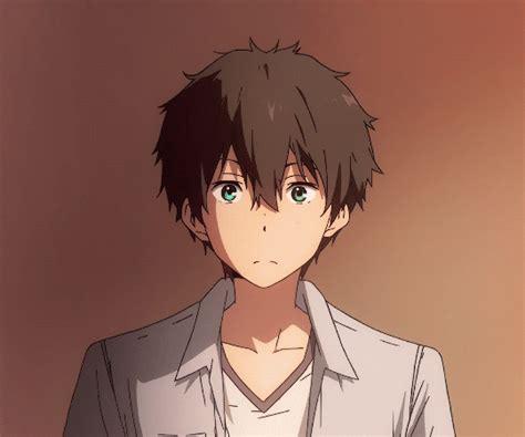 meus 10 personagens masculinos favoritos ω animes fofinhos ω amino bts anime garotos