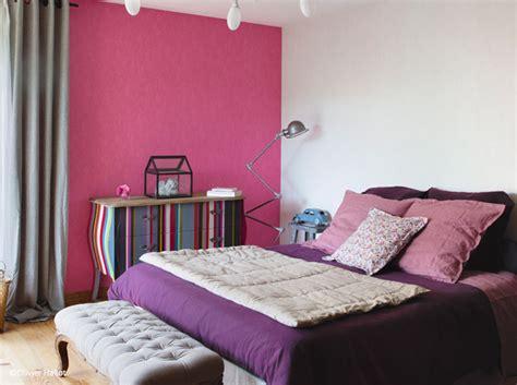choisir couleur chambre fabulous quelles couleurs choisir pour une chambre on