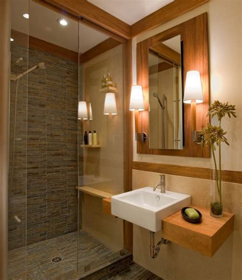 small bathroom sink ideas the 25 best small space bathroom ideas on