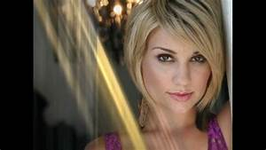 Chelsea Kane Haircut Front And Back   hairstylegalleries.com
