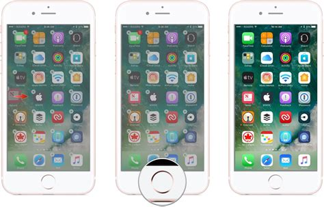 iphone home button app how to rearrange your apps on iphone imore