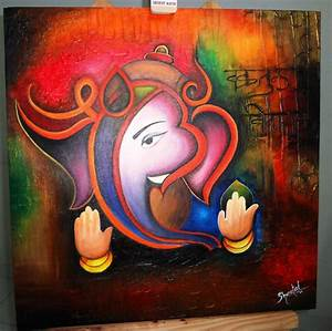 1000+ images about Ganpati : My Stylish Lord on Pinterest ...