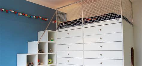 Kinderzimmer Gestalten Für 3 Jährigen by Kinderzimmer Goertz Raumkonzepte