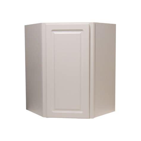 Laundry Room Corner Cabinet 158 New House Pinterest