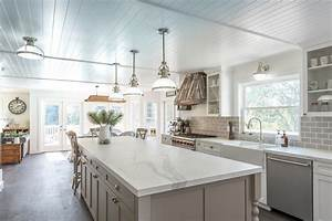 mindful gray kitchen transitional with white cabinets With kitchen colors with white cabinets with vinyl stickers near me