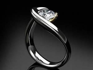 29 ring designs models trends design trends