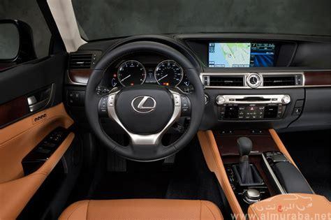 2015 Lexus Rx 350 F Sport Awd For لكزس جي اس 2013 350 صور واسعار ومواصفات Lexus Gs 350 2013 المربع نت