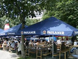 Gastronomie Sonnenschirme Gebraucht : paulaner sonnenschirm prinsenvanderaa ~ Frokenaadalensverden.com Haus und Dekorationen