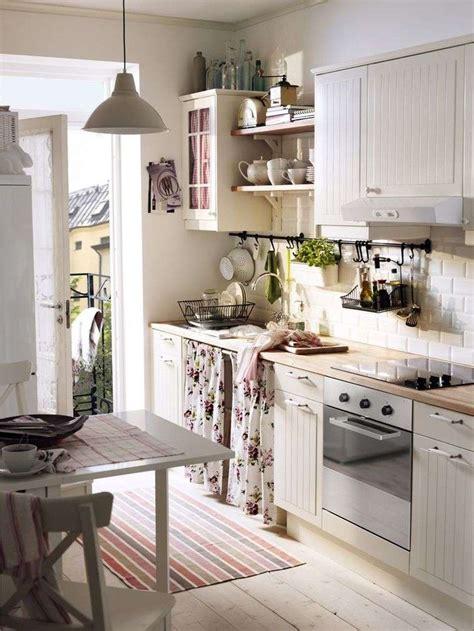 cuisine blanche plan travail bois cuisine espace bois wraste com