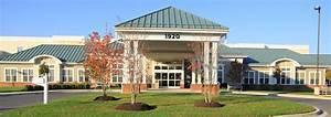 Home - Citizens Care and Rehabilitation Center of Frederick