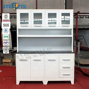 white color china made kitchen cabinets home used kitchen With kitchen colors with white cabinets with made in china sticker