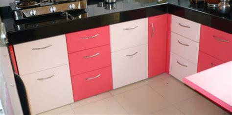 kitchen trolley designs pune steel 6333
