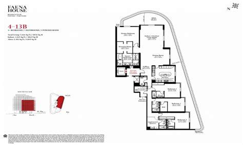 blueprints homes underground house floor plans underground house blueprints 4 bedroom beach house plans