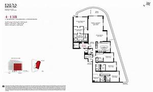 Underground house floor plans underground house blueprints for Underground house plans blueprints
