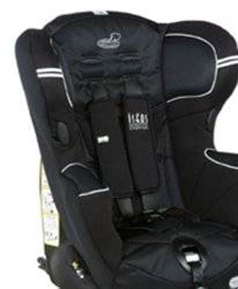 siege auto bebe confort iseos isofix bébé confort siège auto iséos isofix oxygen noir