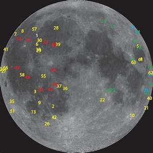 Eclipse Lunar Explosivo | Ciencia de la NASA