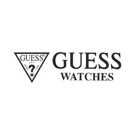 new guess watch for men dark blue dial gold tone chronograph u0602g1 ebay