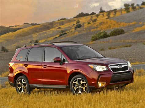 Affordable Compact Suvs by Best Compact Suv Affordable Best Midsize Suv