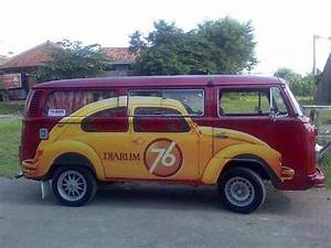 E Auto Kombi : beetle painted on vw volkswagen pictures of gorgeous vw ~ Jslefanu.com Haus und Dekorationen