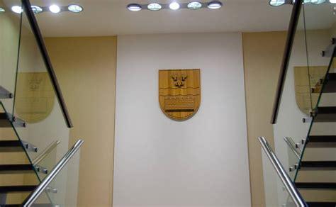 Ārkārtas Finanšu komitejas sēde