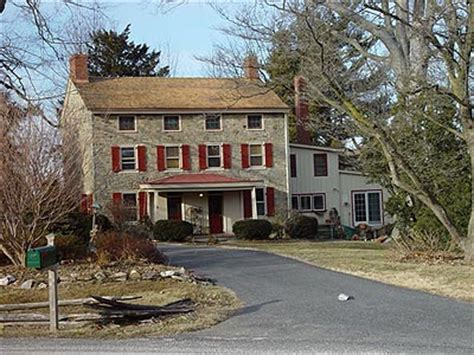 homes for sale in chester county pa historic homes for sale in kennett square chester county