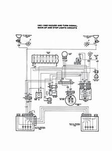 1981 Fiat Spider 2000 Wiring Diagram